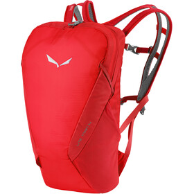 SALEWA Lite Train 14 Backpack devil